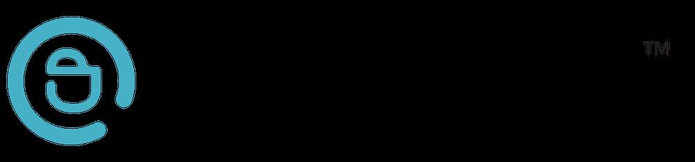 Pouchpass