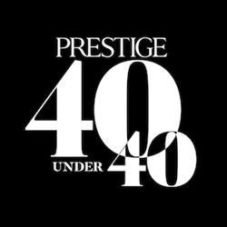 prestige_40under40