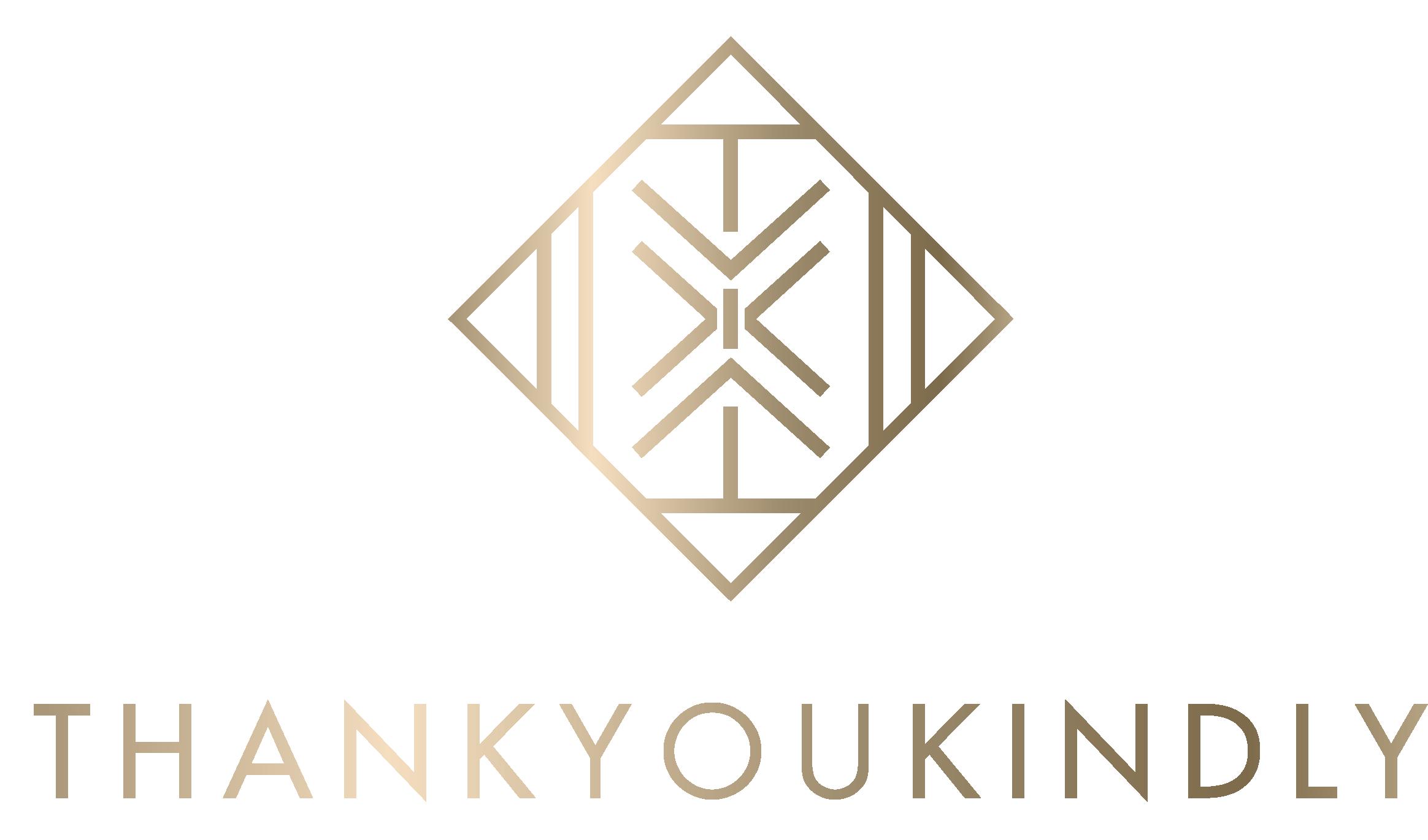 ThankYouKindly_logo