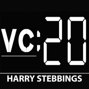 Twenty Minute VC