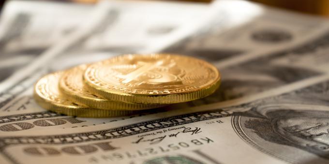 """Trả lời câu hỏi """"Khi nào"""" và """"Bao nhiêu"""" cho việc kêu gọi vốn đầu tư mạo hiểm"""