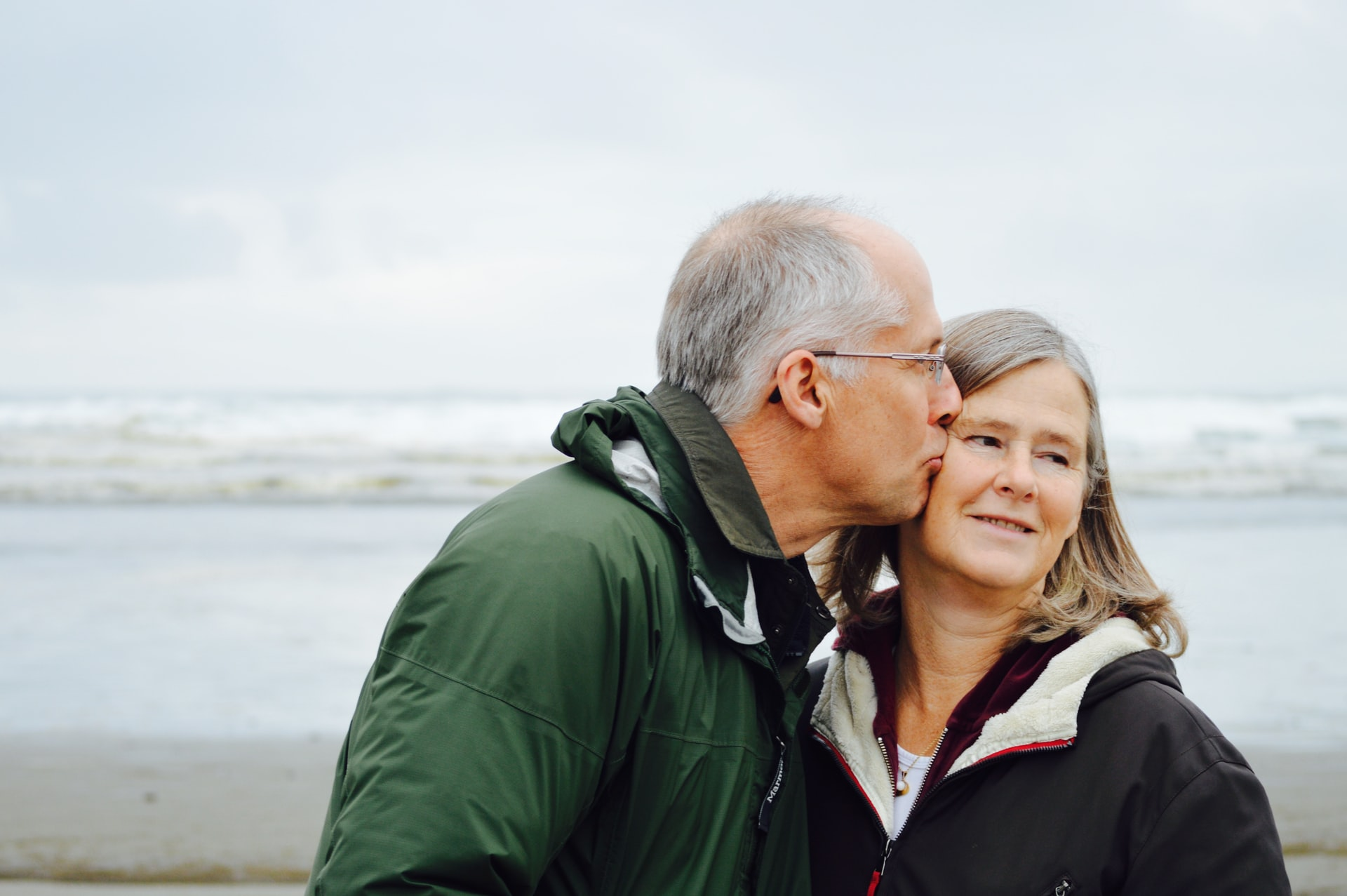 What is Medicare and How Can it Help My Loved One?