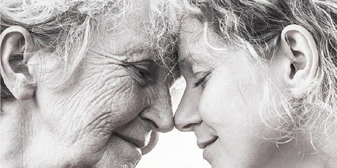 Caregiver Position Description