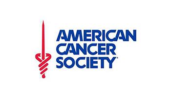 Amercian Cancer Society