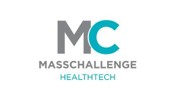 Masschallenge Healthtech