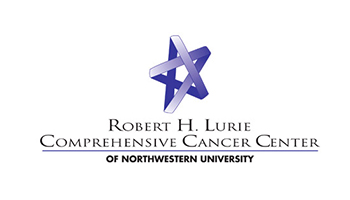 Robert H. Lurie Comprehensive Cancer Center