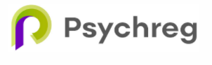 PsychTech and the Future of Virtual Hiring with Personality Testing