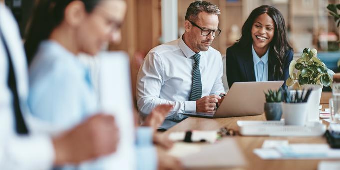 How Portfolio Analytics is Transforming Private Equity