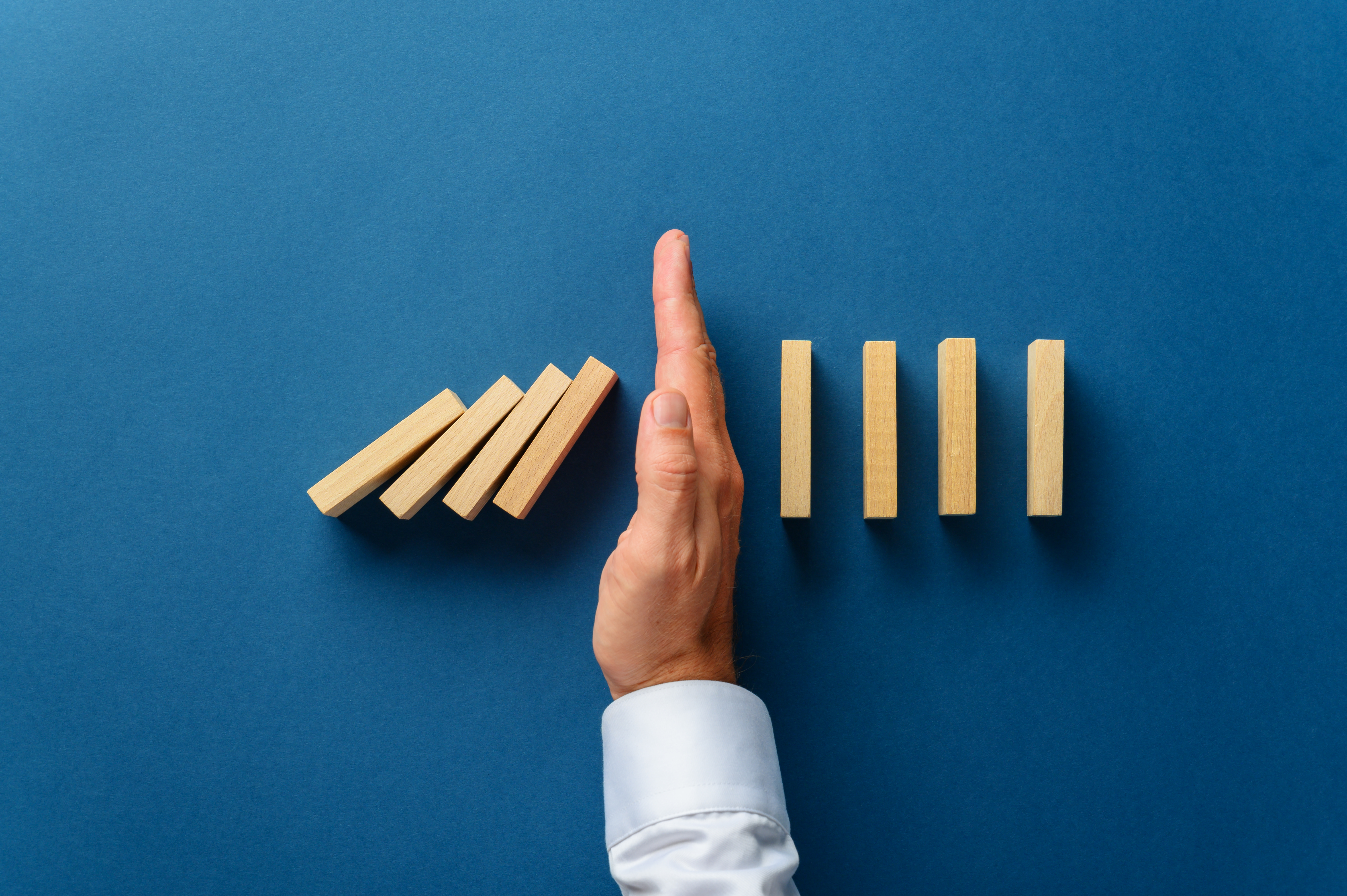 How Impact Analysis and Dashboards Shape Business Recovery Strategy