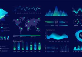 Are You Using These Top Data Visualization Techniques?