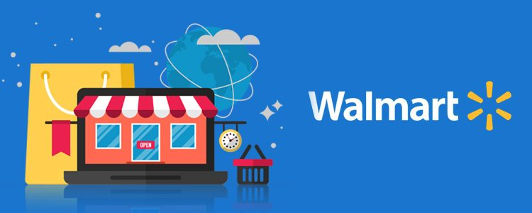 How to Get Approved to Sell on Walmart Marketplace and Why You Should