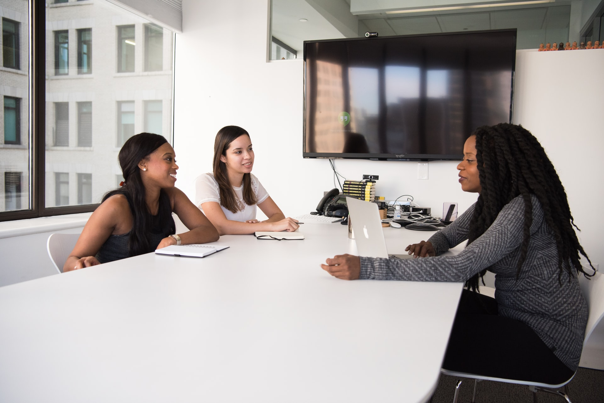 How to Answer the 5 TRICKIEST Interview Questions