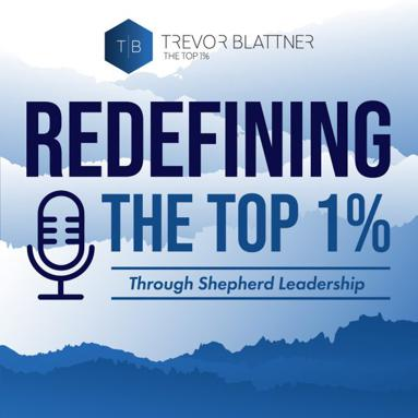 Show - Redefining the top 1%