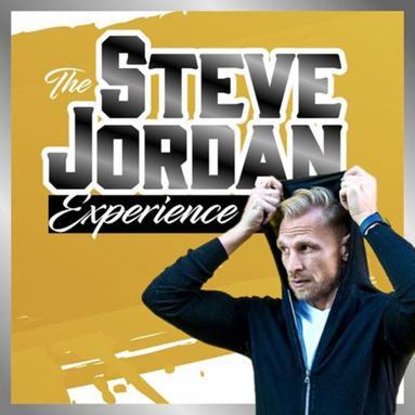 The Steve Jordan Experience