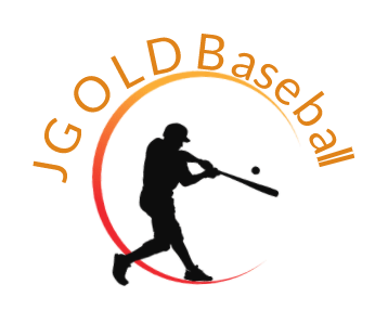 Jgold Texas Baseball