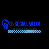 KB Social Media