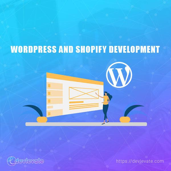 Essential Qualities of a Good WordPress Development Agency