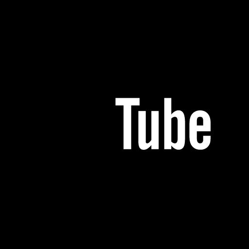 restaurant youtube advertising