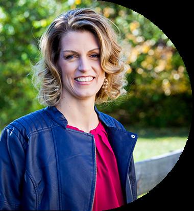Jen Beck, Complete Health Revolution