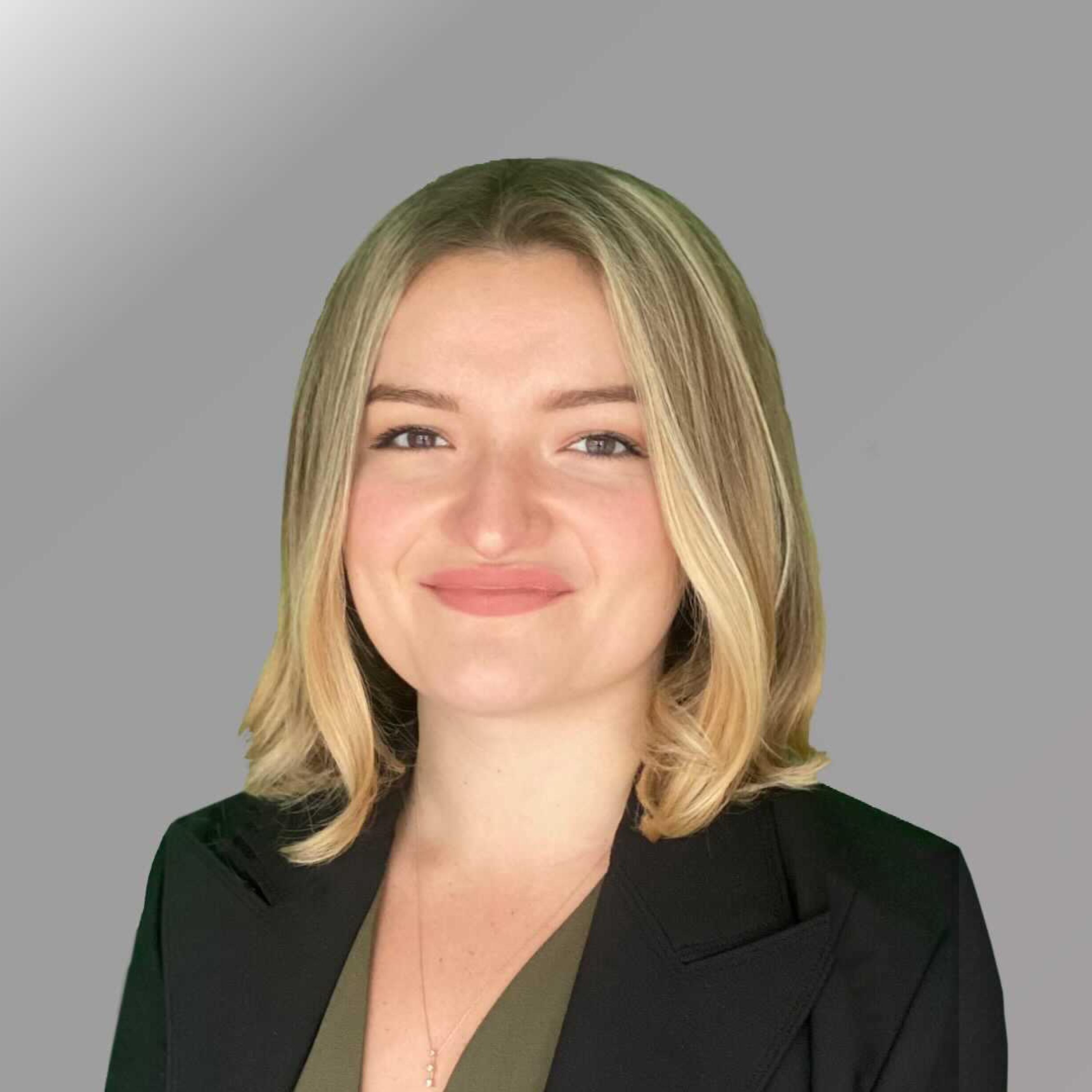 Ana Zeneli