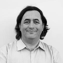 Michael Richmond, PhD