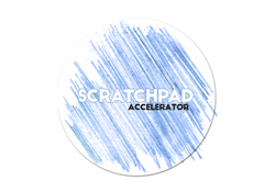 https://mainestartupsinsider.com/scratchpad-accelerator-names-four-companies-to-2019-cohort/
