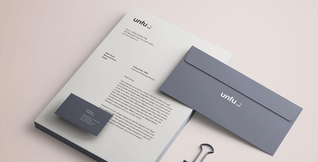 Client redesign