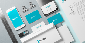 Client identity