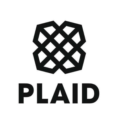 Plaid integration with banks