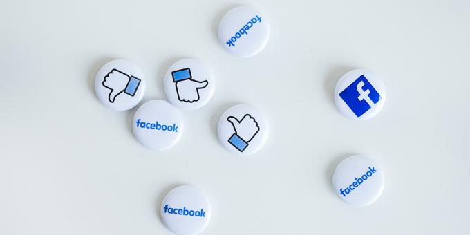 How to Build a Killer Marketing Profit and Loss Statement