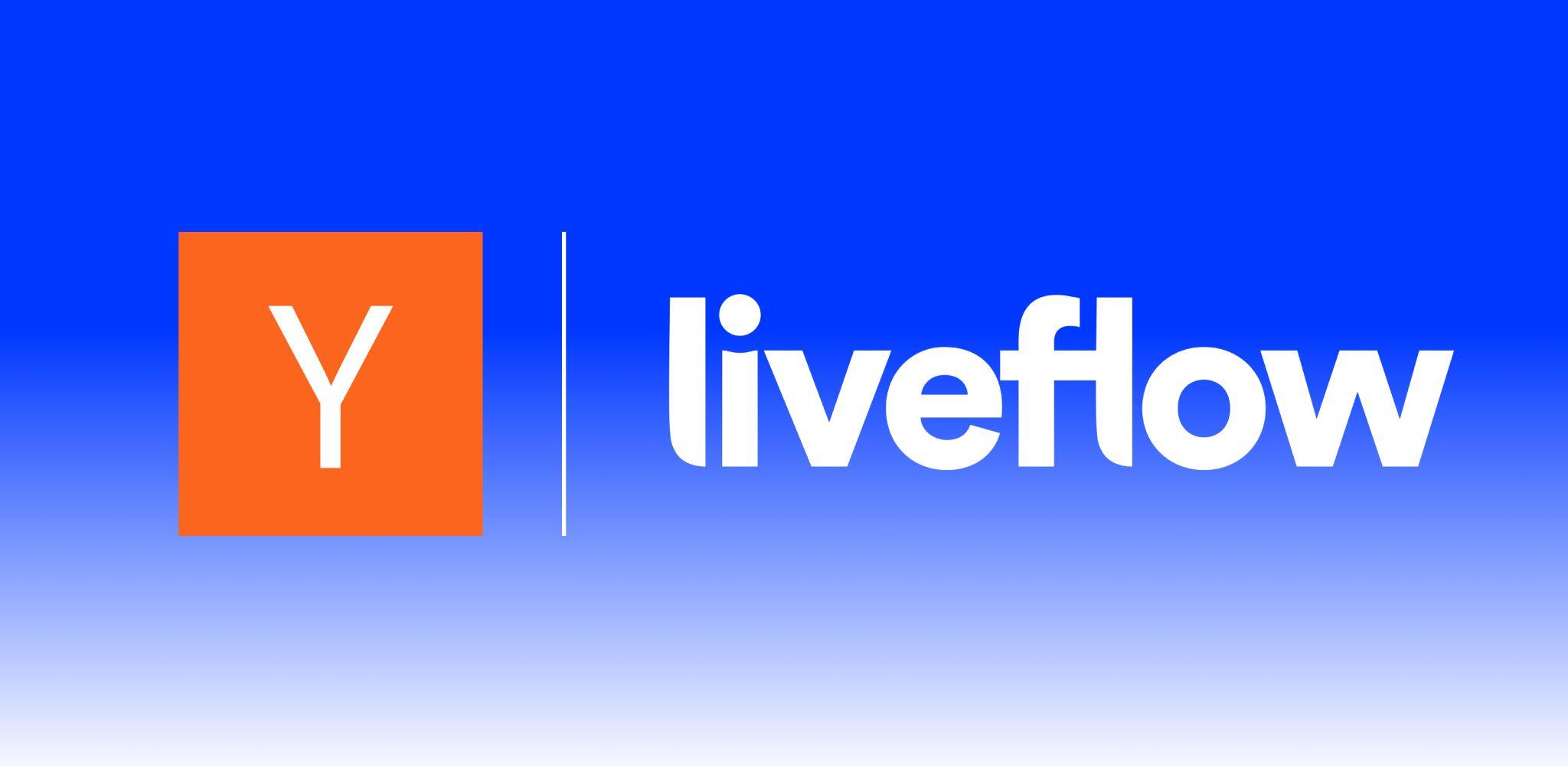 LiveFlow YC Experience Retrospective