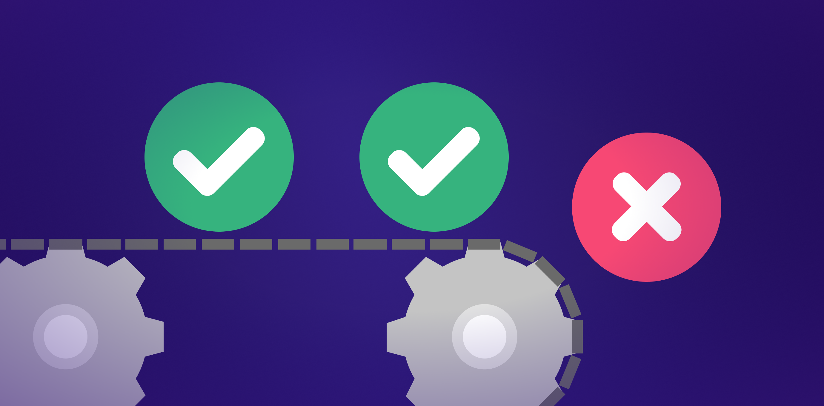 Automated vs. manual testing: which is better?