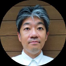 Daisuke Okajima