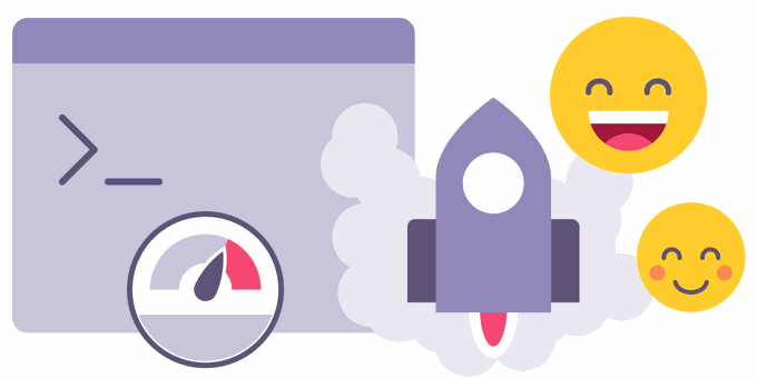 The future of software testing: 5 trends to watch