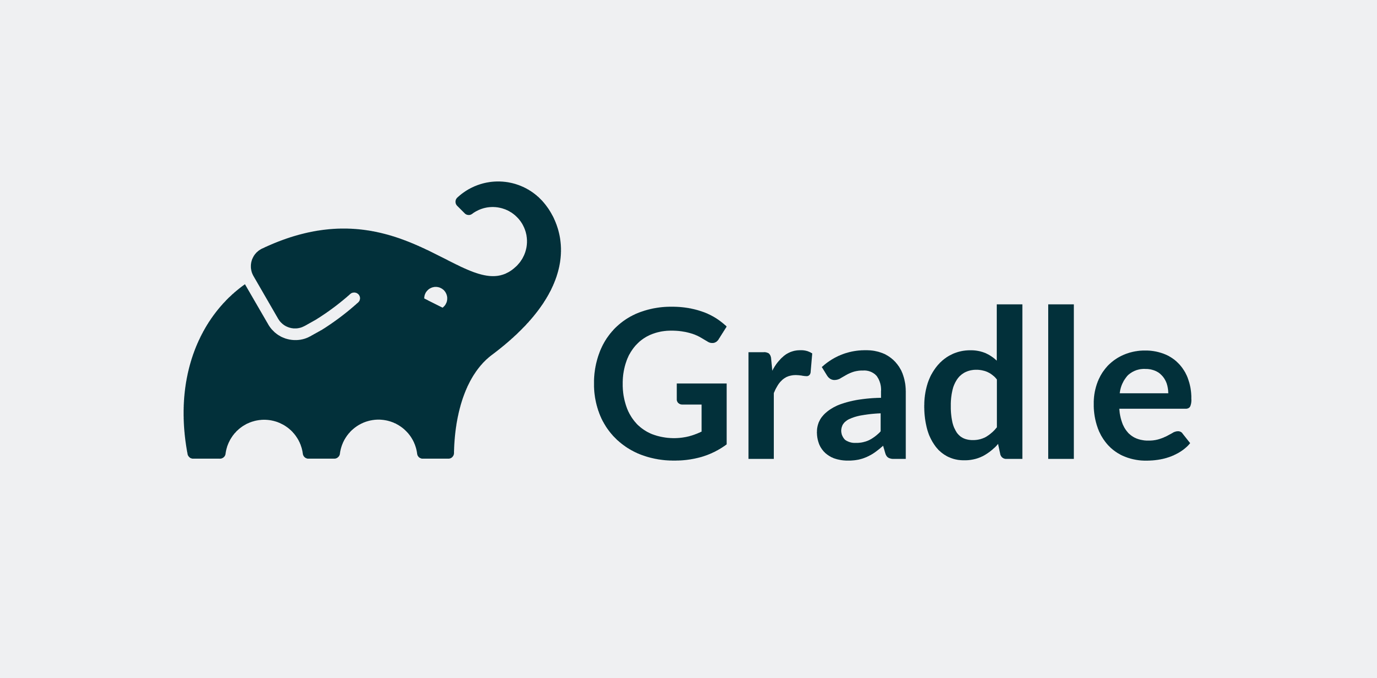 Three steps to subset tests with Launchable & Gradle