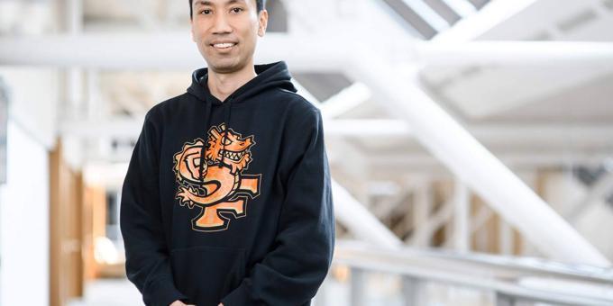 Kohsuke Kawaguchi + Launchable = Smarter Testing, Faster DevOps