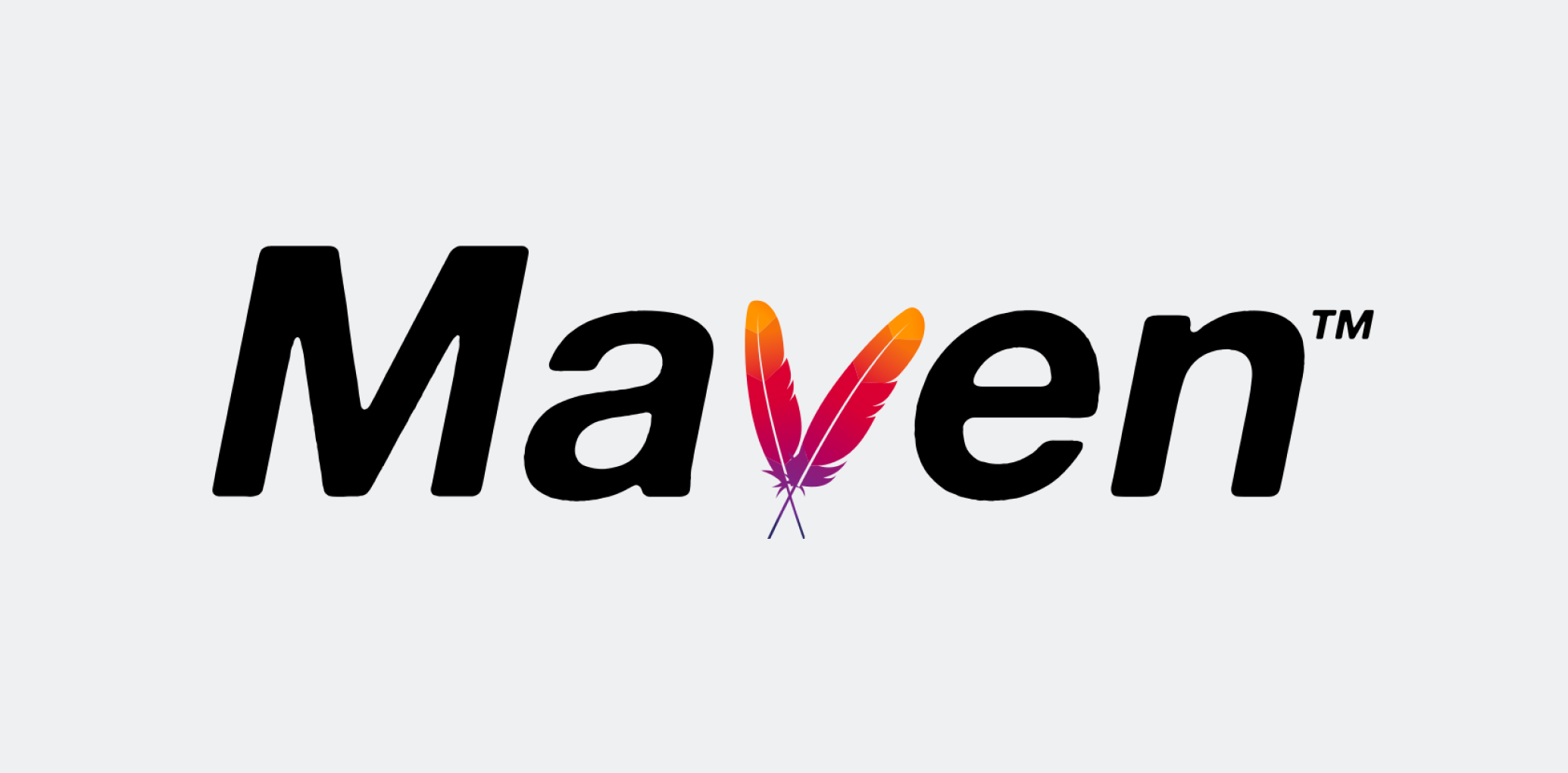 Getting started with Maven, Java, and Launchable