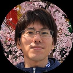 Satoshi Asano