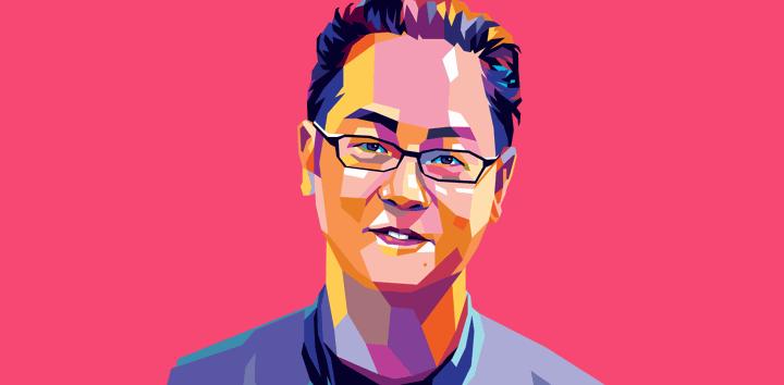 Yoshiori Shoji