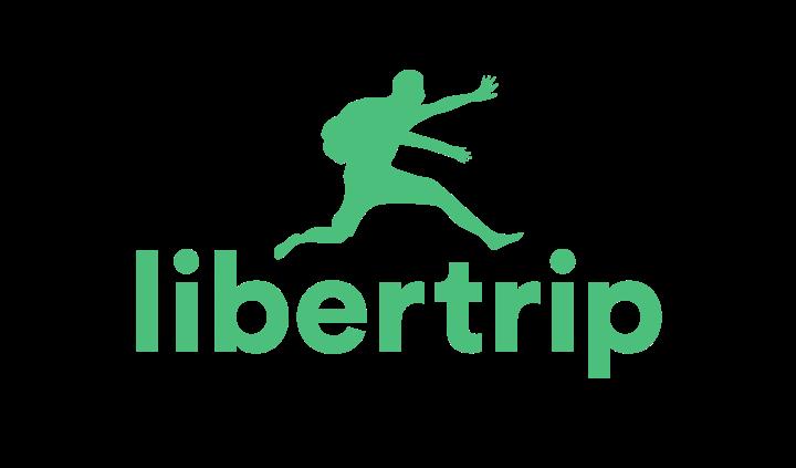 Libertrip