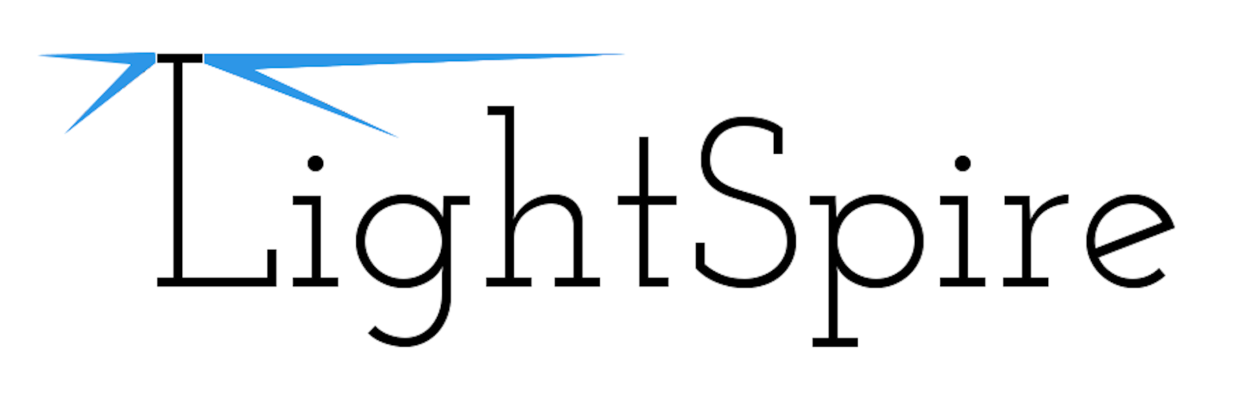 LightSpire Consulting