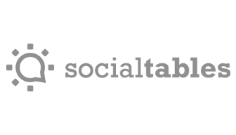 social tables logo
