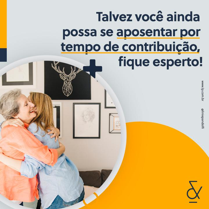aposentadoria-por-tempo-de-contribuicao-direito-previdenciario