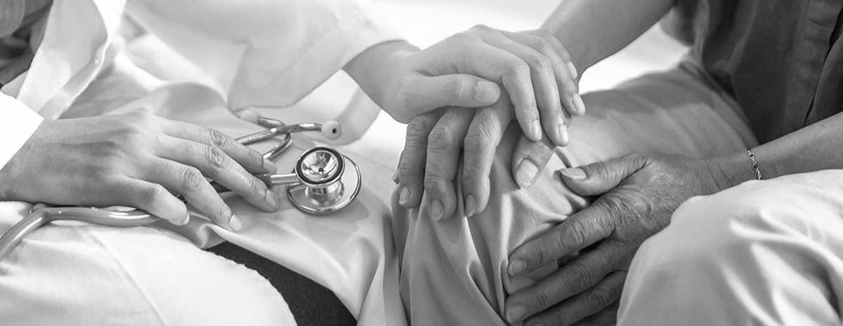 O Auxílio-Doença agora é Auxílio por incapacidade temporária.