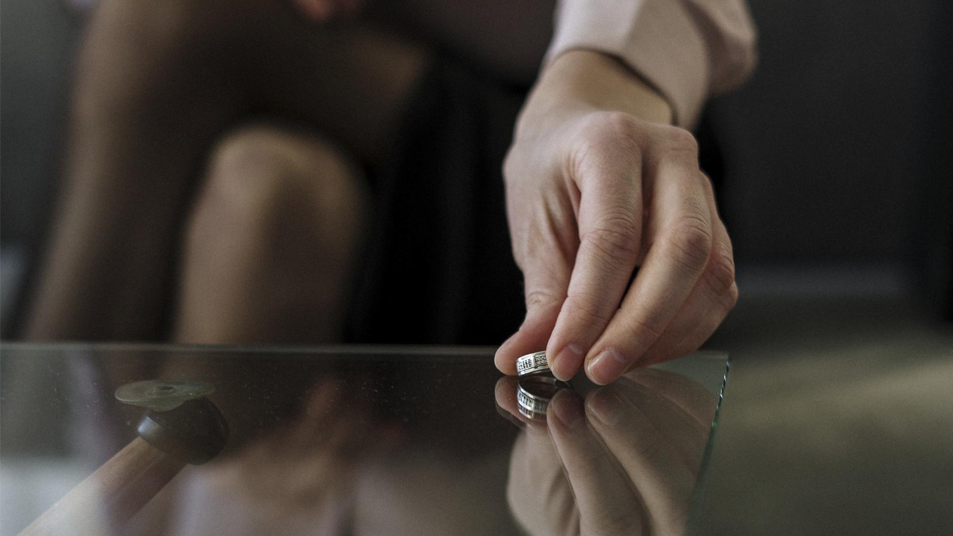 Divórcio em regime parcial de bens: aspectos relevantes na divisão do patrimônio