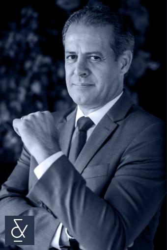 Marcos Pandolfi