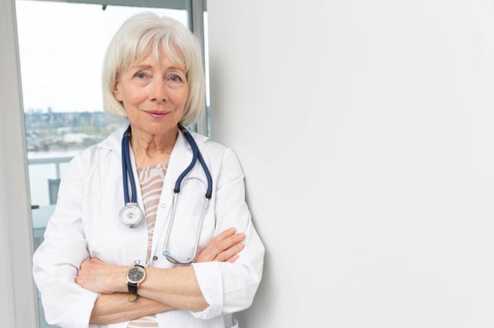 profissionais-da-saude-vantagens-aposentadoria