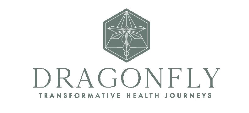 Dragonfly: Transformative Health Journeys