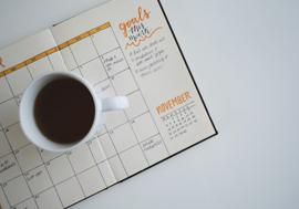 2021 Dates to Add to Your Content Calendar