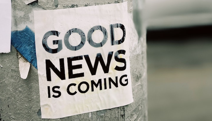 Free Tutorial: Writing Press Releases & Sharing the Good News